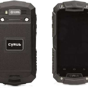 Cyrus CS 20 Dual-SIM black Cyrus CS 20 Dual-SIM black su www.GlobalWorkMobile.it Il miglior Sito per Acquistare Tecnologia On...
