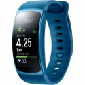 Acc. Bracelet Samsung Gear Fit 2 small blue Acc. Bracelet Samsung Gear Fit 2 small blue su www.GlobalWorkMobile.it Il miglior...