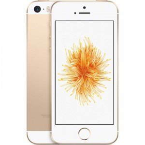Apple iphone SE Europa Apple iphone SE Europa su www.GlobalWorkMobile.it Il miglior Sito per Acquistare Tecnologia Online