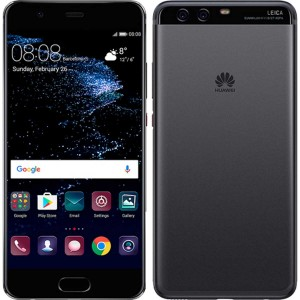 Huawei P10 Plus 4G 128GB graphite black Huawei P10 Plus 4G 128GB graphite black su www.GlobalWorkMobile.it Il miglior Sito pe...