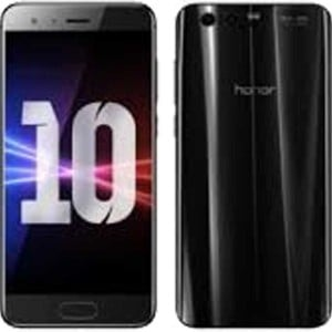 Huawei Honor 10 4G 64GB Dual-SIM black EU Huawei Honor 10 4G 64GB Dual-SIM black EU su www.GlobalWorkMobile.it Il miglior Sit...