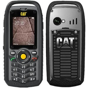 Cat B25 Dual-SIM black WEST EU Cat B25 Dual-SIM black WEST EU su www.GlobalWorkMobile.it Il miglior Sito per Acquistare Tecno...