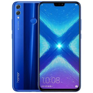 Huawei Honor 8X 4G 64GB...