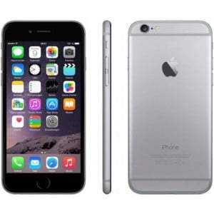 Apple iPhone 6s 4G 32GB space gray EU MN0W2__-A Apple iPhone 6s 4G 32GB space gray EU MN0W2__-A su www.GlobalWorkMobile.it Il...