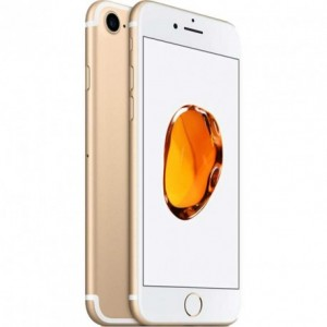 Apple iPhone 7 4G 32GB gold EU MN902__-A + MN8J2__-A Apple iPhone 7 4G 32GB gold EU MN902__-A + MN8J2__-A su www.GlobalWorkMo...