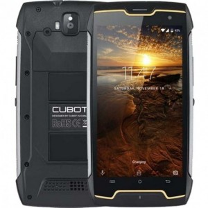 Cubot King Kong 16GB...