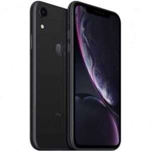Apple iPhone XR 4G 128GB black EU MRY92__-A Apple iPhone XR 4G 128GB black EU MRY92__-A su www.GlobalWorkMobile.it Il miglior...