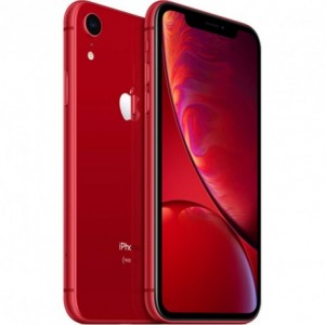 Apple iPhone XR 4G 64GB red EU MRY62__-A Apple iPhone XR 4G 64GB red EU MRY62__-A su www.GlobalWorkMobile.it Il miglior Sito ...