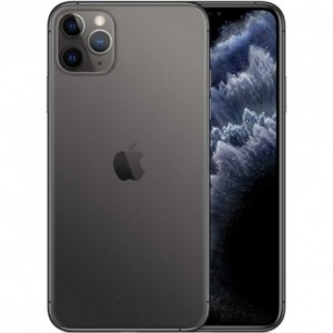 Apple iPhone 11 Pro Max 4G 64GB space gray EU MWHD2__-A Apple iPhone 11 Pro Max 4G 64GB space gray EU MWHD2__-A su www.Global...