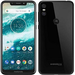 Motorola One XT1941 4G 32GB...