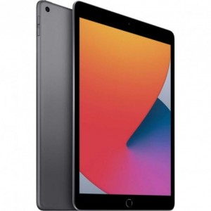 Apple iPad 2020 128GB WiFi Space Gray EU Apple iPad 2020 128GB WiFi Space Gray EU su www.GlobalWorkMobile.it Il miglior Sito ...