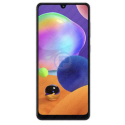 Xiaomi Redmi 9 4G 3GB RAM 32GB DS Sunset Purple EU Xiaomi Redmi 9 4G 3GB RAM 32GB DS Sunset Purple EU su www.GlobalWorkMobile...