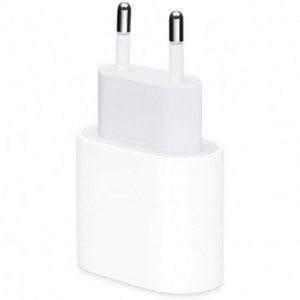Acc. Apple 20W USB-C Power...