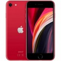 Apple iPhone SE 4G 128GB red EU Apple iPhone SE 4G 128GB red EU su www.GlobalWorkMobile.it Il miglior Sito per Acquistare Tec...